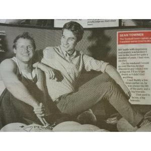The Herald Sun 1